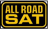 All Road Communications Logo