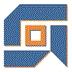 AllSee Technologies Logo