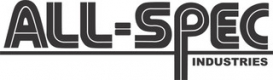 All-Spec Industries Logo