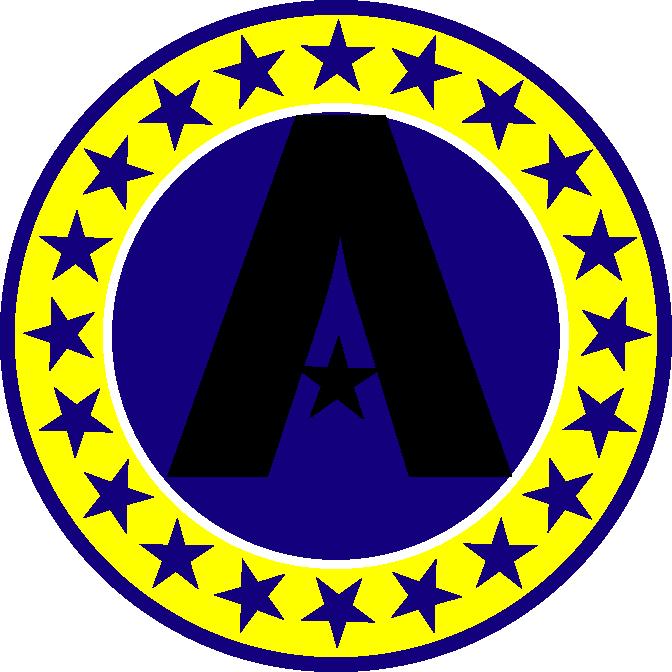 allstarrepublic Logo