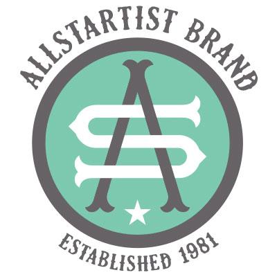AllStartist Logo