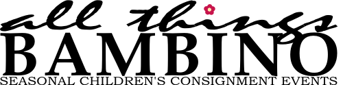 allthingsbambino Logo