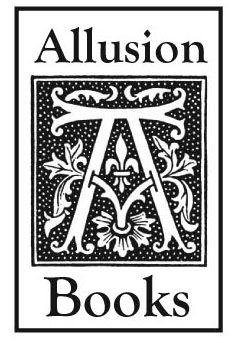 Allusion Books Logo
