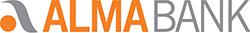 ALMA Bank Concert Logo