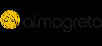 Almagreta Logo