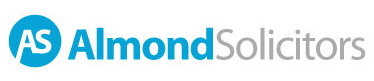 Almond Solicitors Logo
