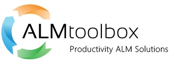 almtoolbox Logo