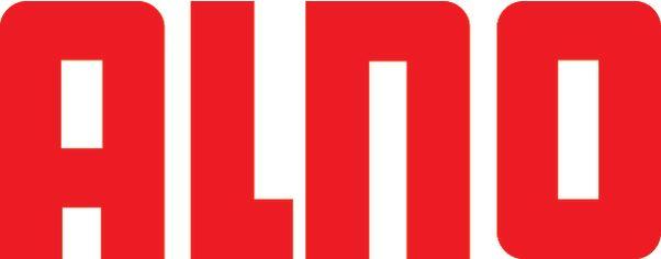 Alno USA Logo