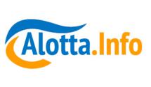 alottainfo Logo