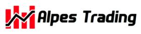 Alpes Trading Limited Logo