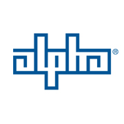 alpha_inc Logo