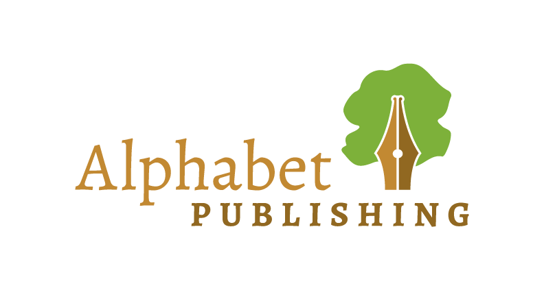 Alphabet Publishing Logo