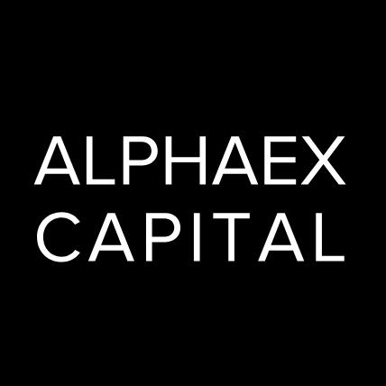 alphaexcapital Logo