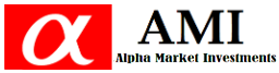 Alpha Market Investments Logo