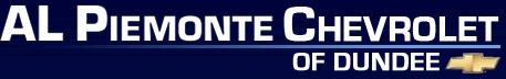 Al Piemonte Chevrolet Logo