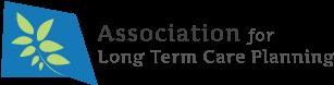 ALTCP.org Logo