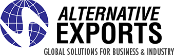 alternativeexports Logo