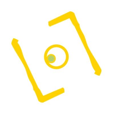 Alter Native Photo Logo