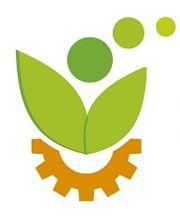 althealthworks Logo