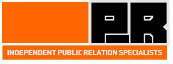 altmusicpr Logo