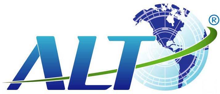 altpraeonlighting Logo