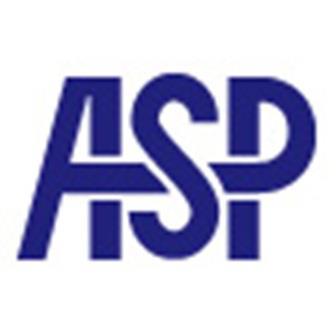 altraservice Logo