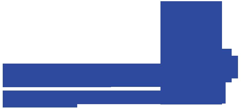 SaltwaterAquariumBlog.com Logo