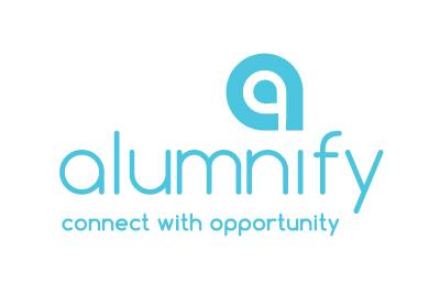 Alumnify Logo