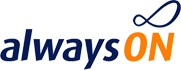 alwaysON Ltd Logo
