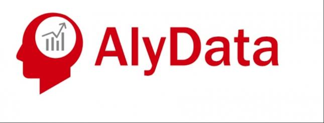 AlyData Logo