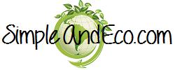 alysanger Logo