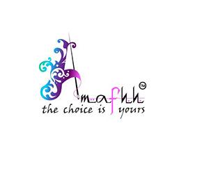 Amafhh.in Logo