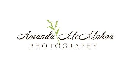 amandamcmahon Logo