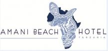 amanibeachhotel Logo
