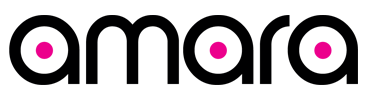 amaraREPS Logo