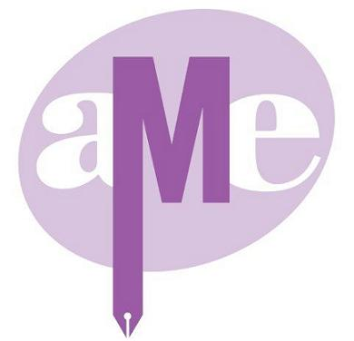Author Marketing Experts, Inc. Logo