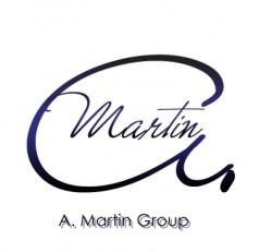amartingroup1 Logo