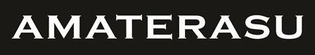 Amaterasu Beauty Logo