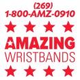 amazingwristbands Logo