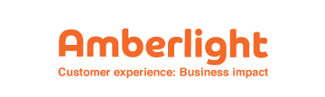 amberlight partners ltd Logo