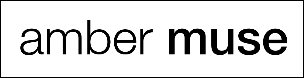 ambermuserecords Logo