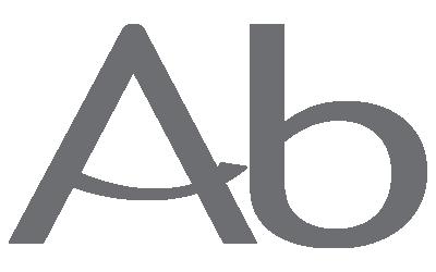 Ambiance Bain Logo