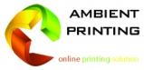 Ambient Printing Logo