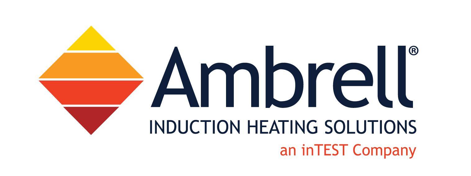 Ambrell Logo