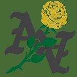 Amend Apparel Logo