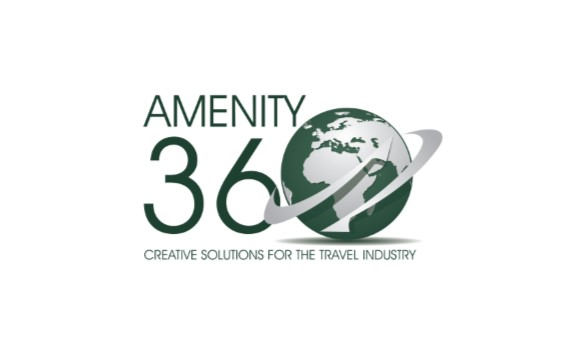 Amenity360 Limited Logo