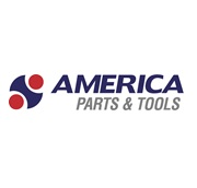 America Parts & Tools, Inc Logo