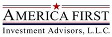 America First Investment Advisors LLC Logo