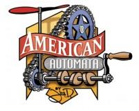 americanautomata Logo
