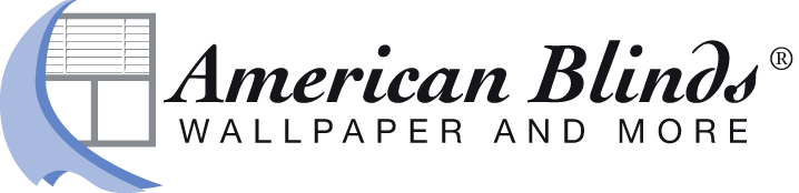 american blinds and wallpaper wins 2013 talk of the town